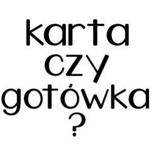 co zjeść w Krakowie