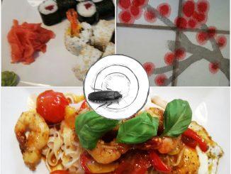 O-REN Sushi