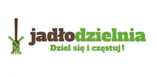 Foodsharing Polska