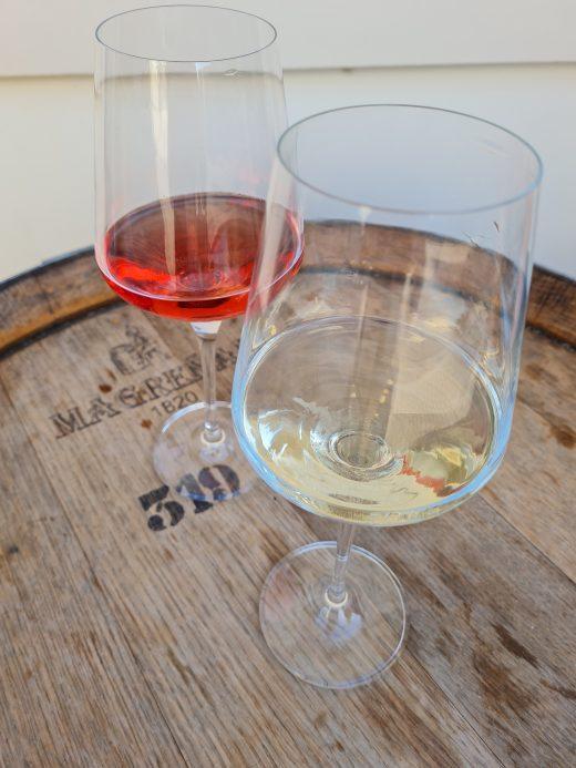 Wine Garage na Podgórzu